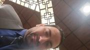 د. صلاح السندي