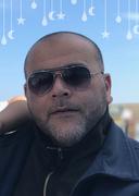 الدكتور عدنان الغنيمي