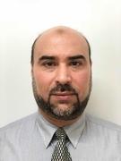 الدكتور سامر الحاج حسين