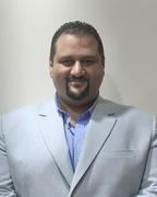 الدكتور محمد عمر عبد العليم