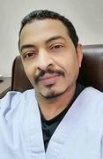 الدكتور زهير سعيد