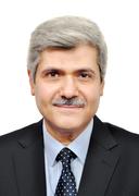 د. محمد فوزى بدرالدين