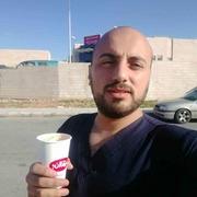الدكتور نادر حجازين