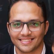 د. محمد نصر السويفي