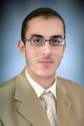 الدكتور عبد الله زكى