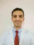 الدكتور عبدالعزيز هزازي