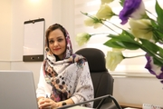 الدكتورة سميرة أمين زاده