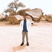 الدكتور محمد حسن