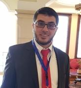 د. عبدالله عامر