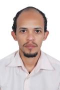 الدكتور حسام حسن يوسف علي