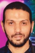 الدكتور محمد رزين