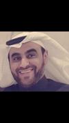 الدكتور عبدالرحمن محمد الحميدان