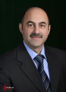 الدكتور  نضال ابو الهيجاء