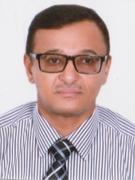 د. أحمد  هارون