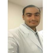 الدكتور مصطفي  مهدي