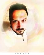 الدكتور رامي الرشيدي