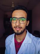 د. حسام الدين  حفور