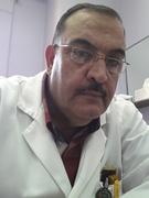 الدكتور محمد ماهر الحنبلي