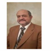 الدكتور مروان السمهوري