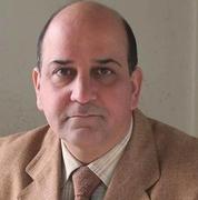 د. احمد فريد غزال