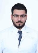 الدكتور احمد النفيعي