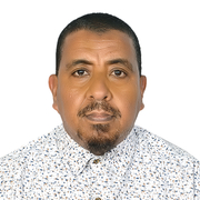 د. لؤي احمد علي محمد خير