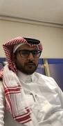 الدكتور أحمد الزيادي