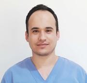 د. محمد عبد الرحيم
