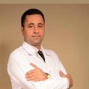 الدكتور محمد الرحال