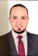 الدكتور وليد محمد