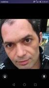 د. احمد الاسعد