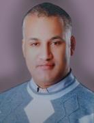 الدكتور حاتم فتحي
