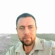 الدكتور برهان النويهي