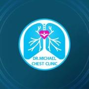 الدكتور مايكل موريس