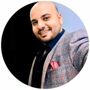 الدكتور محمد زكي