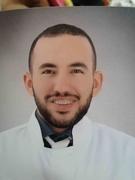 الدكتور عمرو ماهر