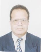 الدكتور صلاح عبدالحميد محمد