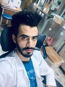 د. علي عباس