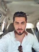 الدكتور محمد بشير الجمال