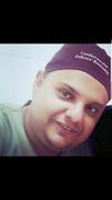 الدكتور حميد سالم حميد احمد