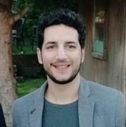 الدكتور عبدالوهاب عثمان