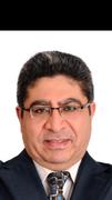 الدكتور اسامه عباس عبد الحميد