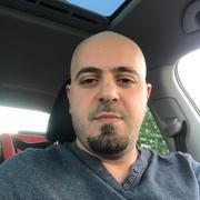 الدكتور صالح الغزالي