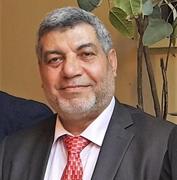 الدكتور عبد الرازق الكرد