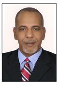 الدكتور أحمد عبد المعطي محمد