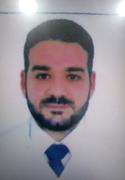 الصيدلاني محمد محروس شحاته الصفتى