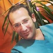 الدكتور محمد سعد العبادي