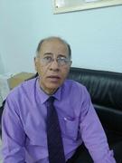 الدكتور احمد عبد اللطيف