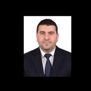 الدكتور ربيع ابو شامي