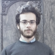 الدكتور عبد الرحمن عرفة اخصائي في طب اسنان